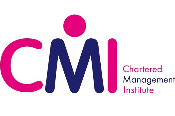 chartered management institute, cmi