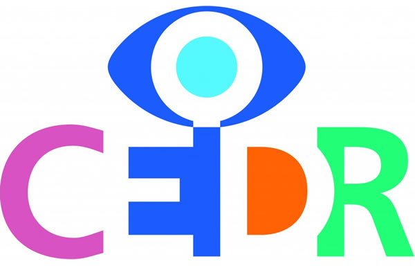 centre for effective dispute resolution, cedr