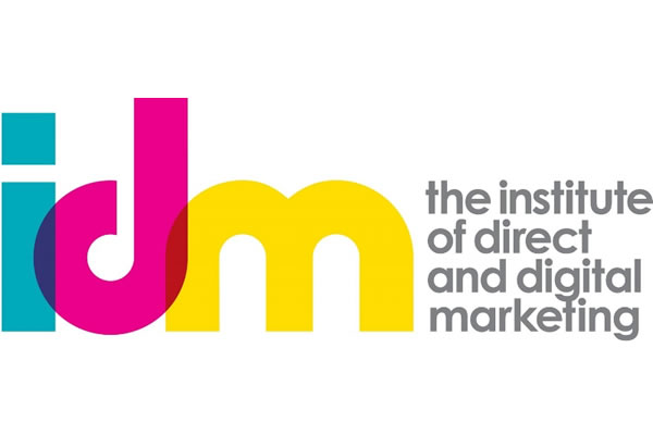 the istitute of direct and digital marketing, idm