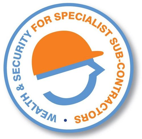 streetwisesubbie, solutions for specialist contractors