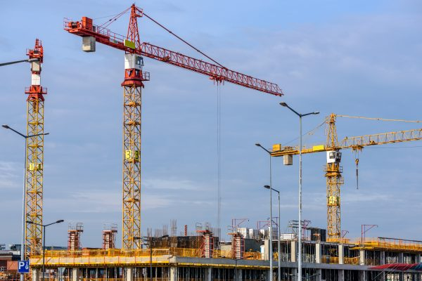construction act changes can improve payments for specialist subcontractors