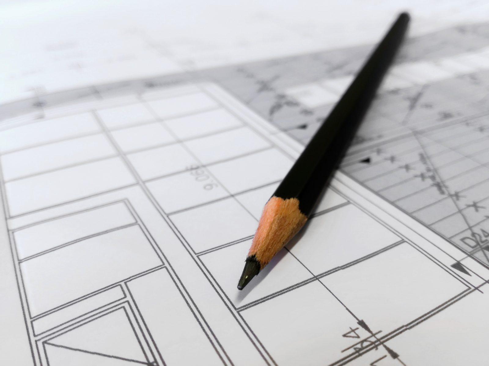 Quantity Surveying | Construction Cost Consultant