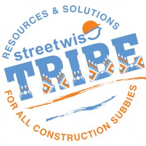 streetwisesubbie tribe membership