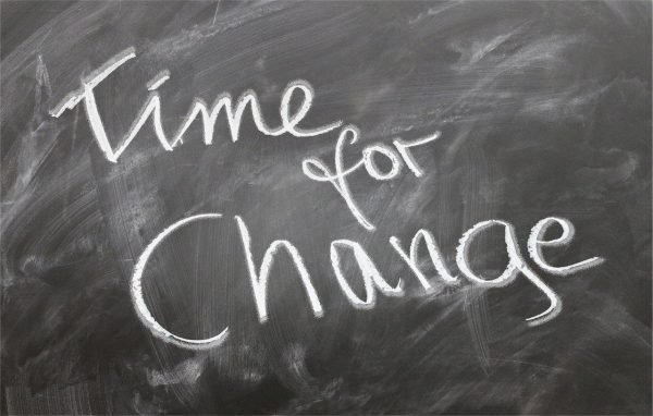 changes could transform your business