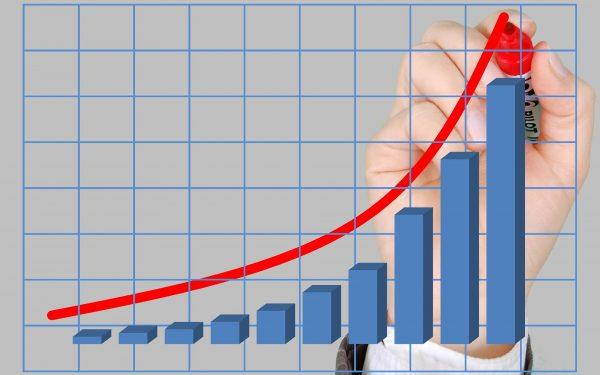 cost effective marketing for specialist contractors