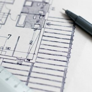 risks of design liability, taking on design liability inadvertently, voiding your pi insurance cover