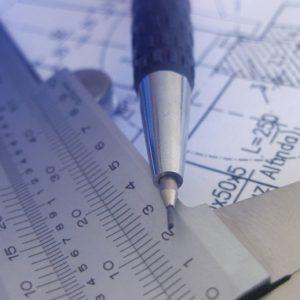tender, construction and engineering tenders