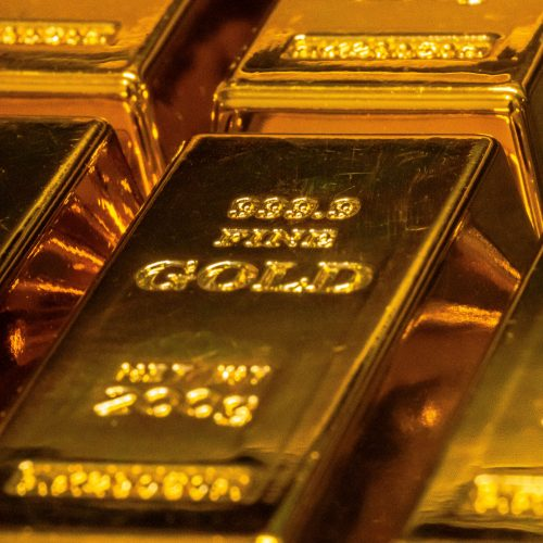 there is gold dust in your records to help ensure you get paid.