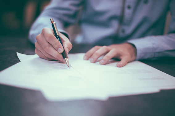 understand the contract. important advice from construction contracts experts streetwisesubbie.